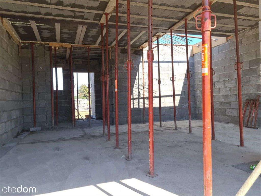 Dom na sprzedaż Nekla, ul. Mała  126m2 Foto 6