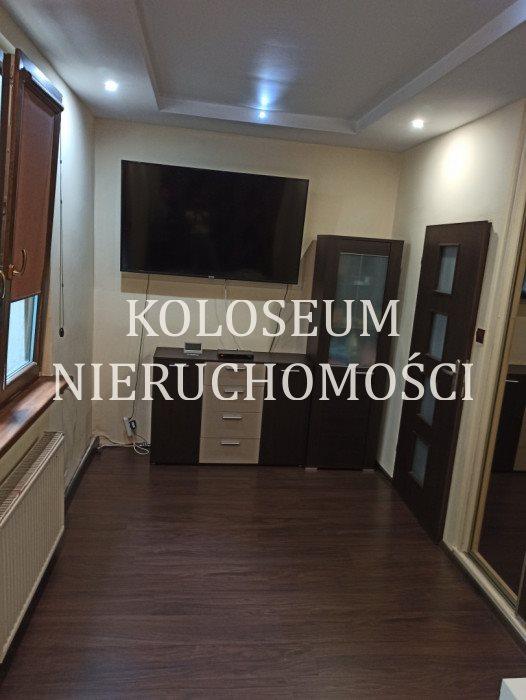 Mieszkanie trzypokojowe na sprzedaż Gdańsk, Oliwa, Morawska  70m2 Foto 8