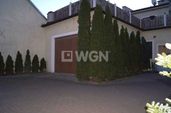 Dom na sprzedaż Inowrocław, Centrum, Centrum  457m2 Foto 3