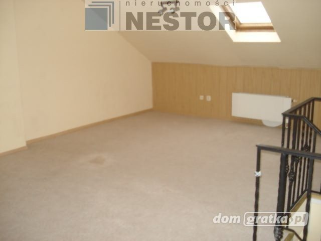 Dom na sprzedaż Warszawa, Ursynów, Imielin  271m2 Foto 5