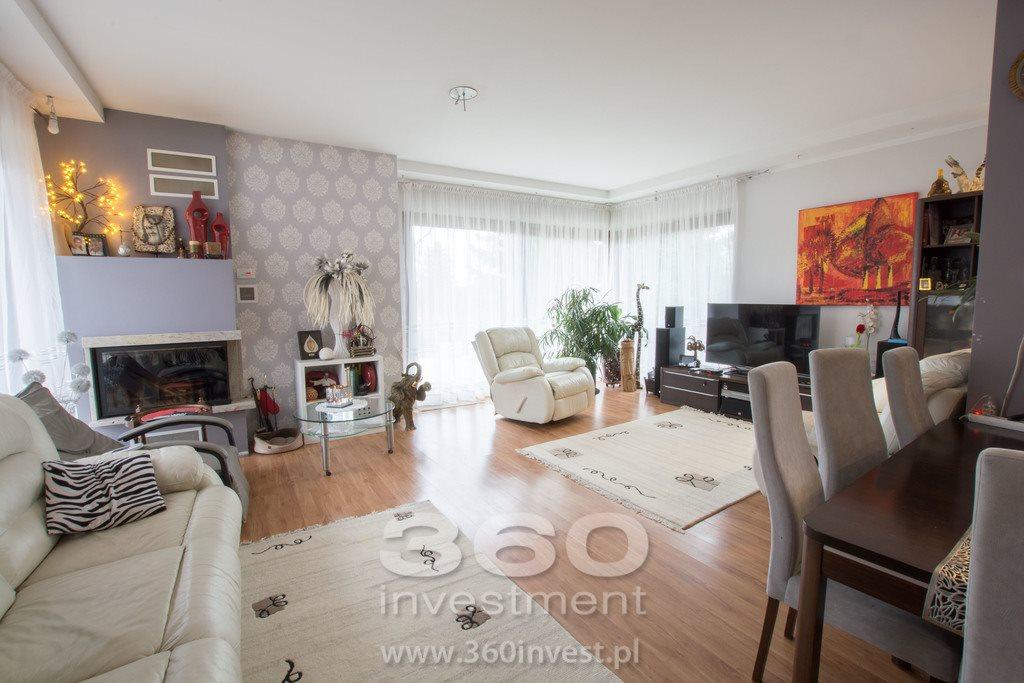 Dom na sprzedaż Pilchowo  415m2 Foto 1