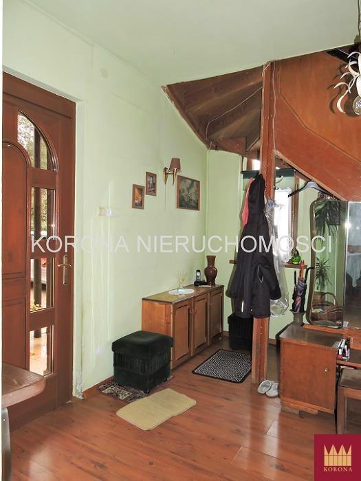 Dom na sprzedaż Rybnik, Ligota  110m2 Foto 4