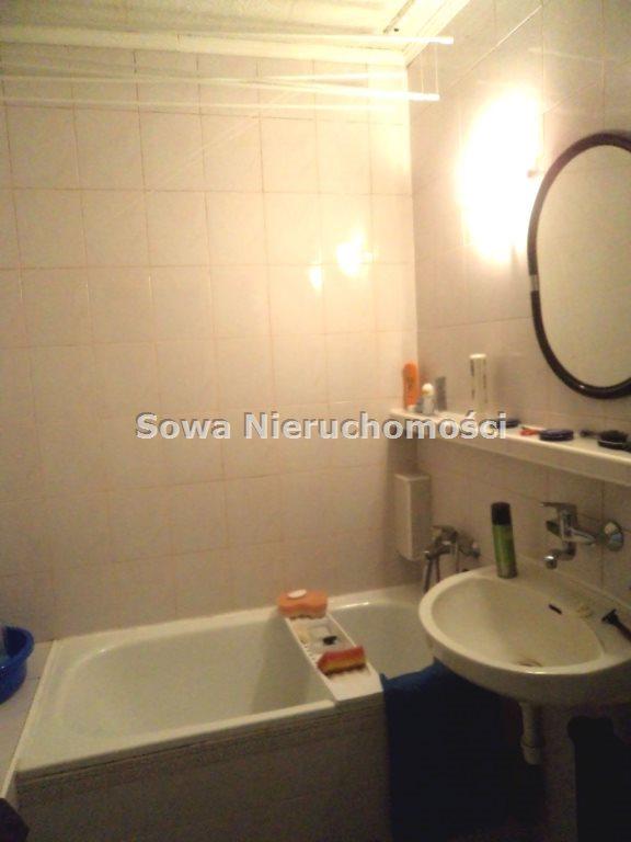 Mieszkanie trzypokojowe na sprzedaż Głuszyca  61m2 Foto 8