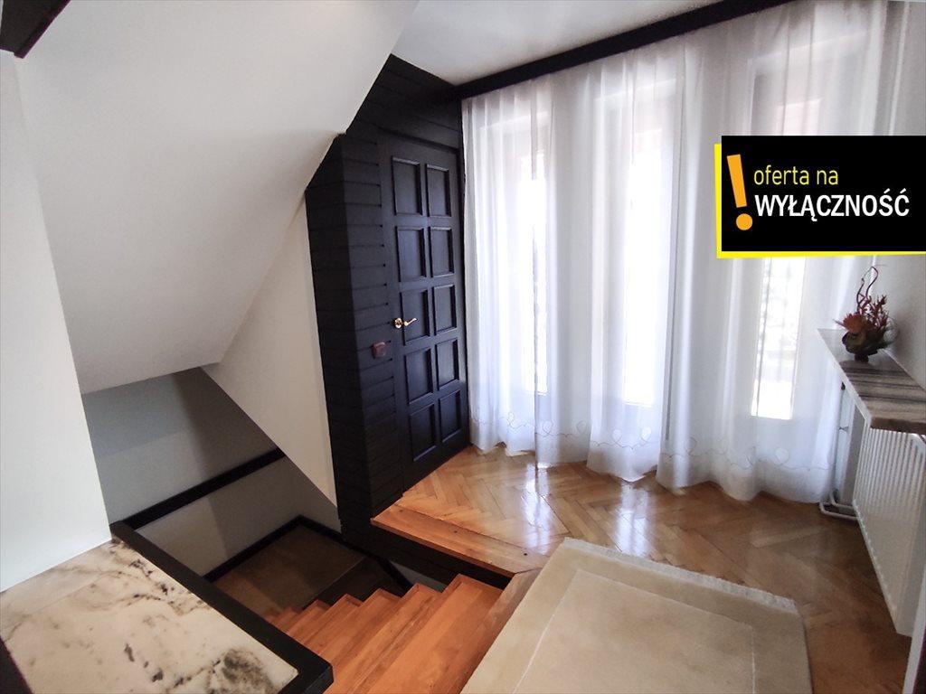 Dom na sprzedaż Kielce, Hetmana Stefana Czarnieckiego  400m2 Foto 8