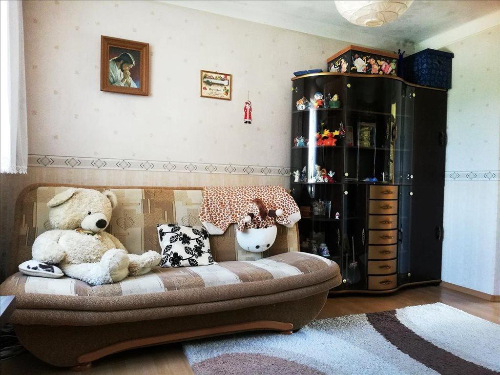 Dom na sprzedaż Mietniów, Wieliczka  150m2 Foto 3