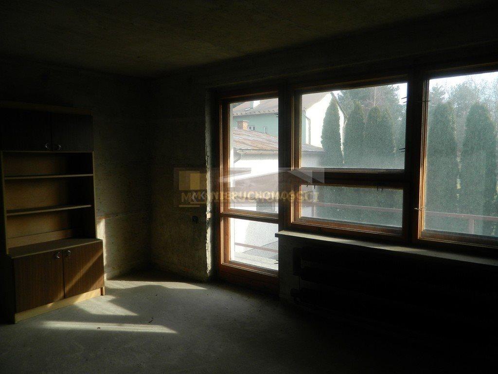 Dom na sprzedaż Poręba  212m2 Foto 7