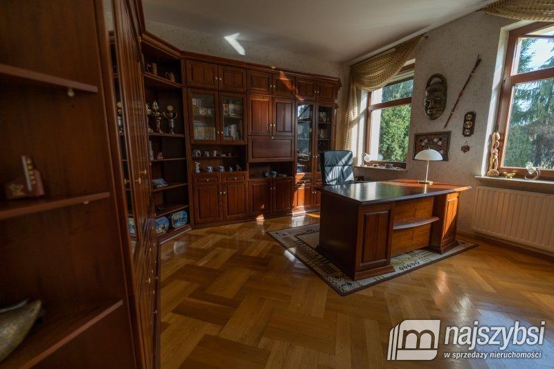 Dom na sprzedaż Bezrzecze, Centrum  848m2 Foto 8
