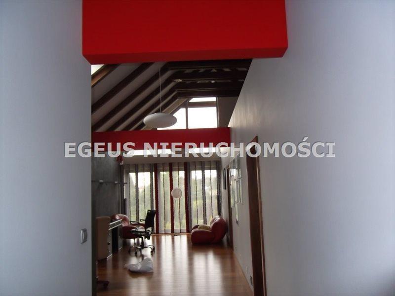 Dom na sprzedaż Mysłowice  984m2 Foto 11