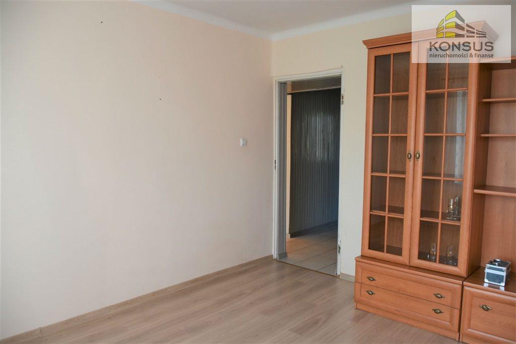 Dom na sprzedaż Zagnańsk  90m2 Foto 10