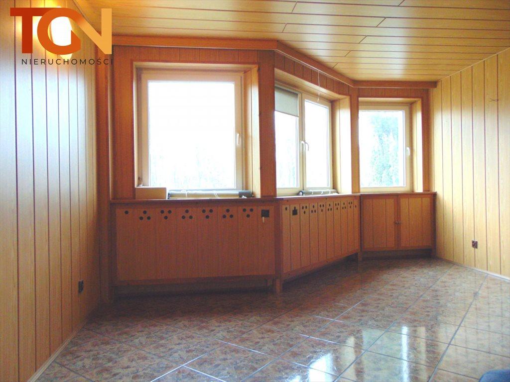 Dom na sprzedaż Łódź, Zarzew  152m2 Foto 6