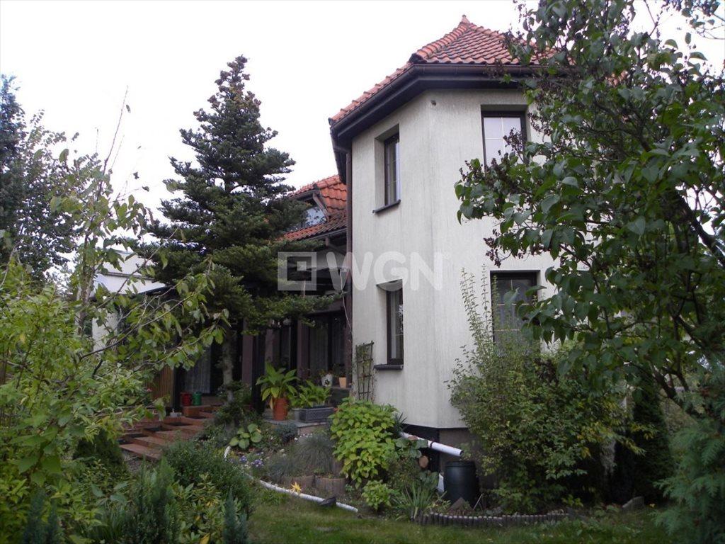 Dom na sprzedaż Zawiercie, Siewierska  228m2 Foto 2