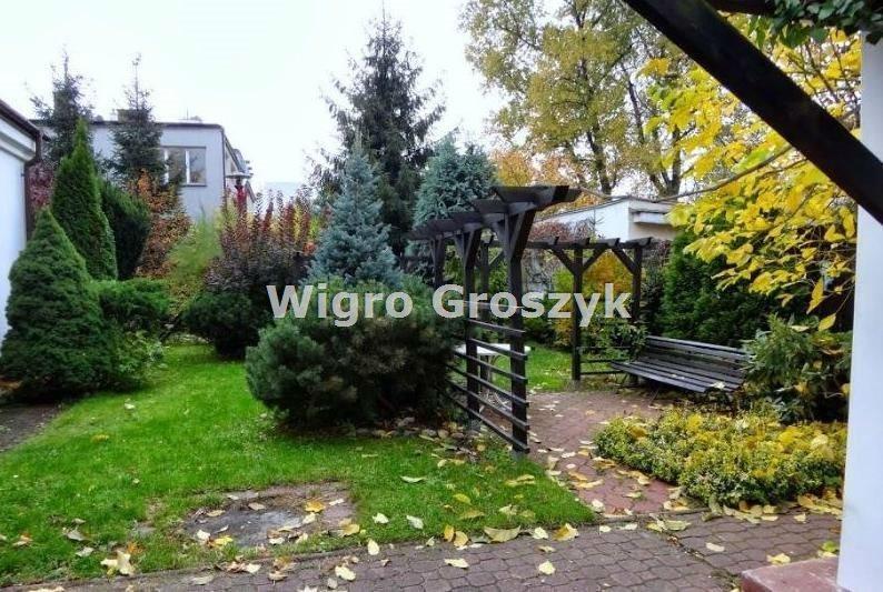 Dom na sprzedaż Warszawa, Praga-Południe, Grochów  160m2 Foto 2