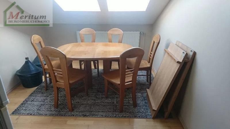 Mieszkanie trzypokojowe na sprzedaż Nowy Sącz  86m2 Foto 2