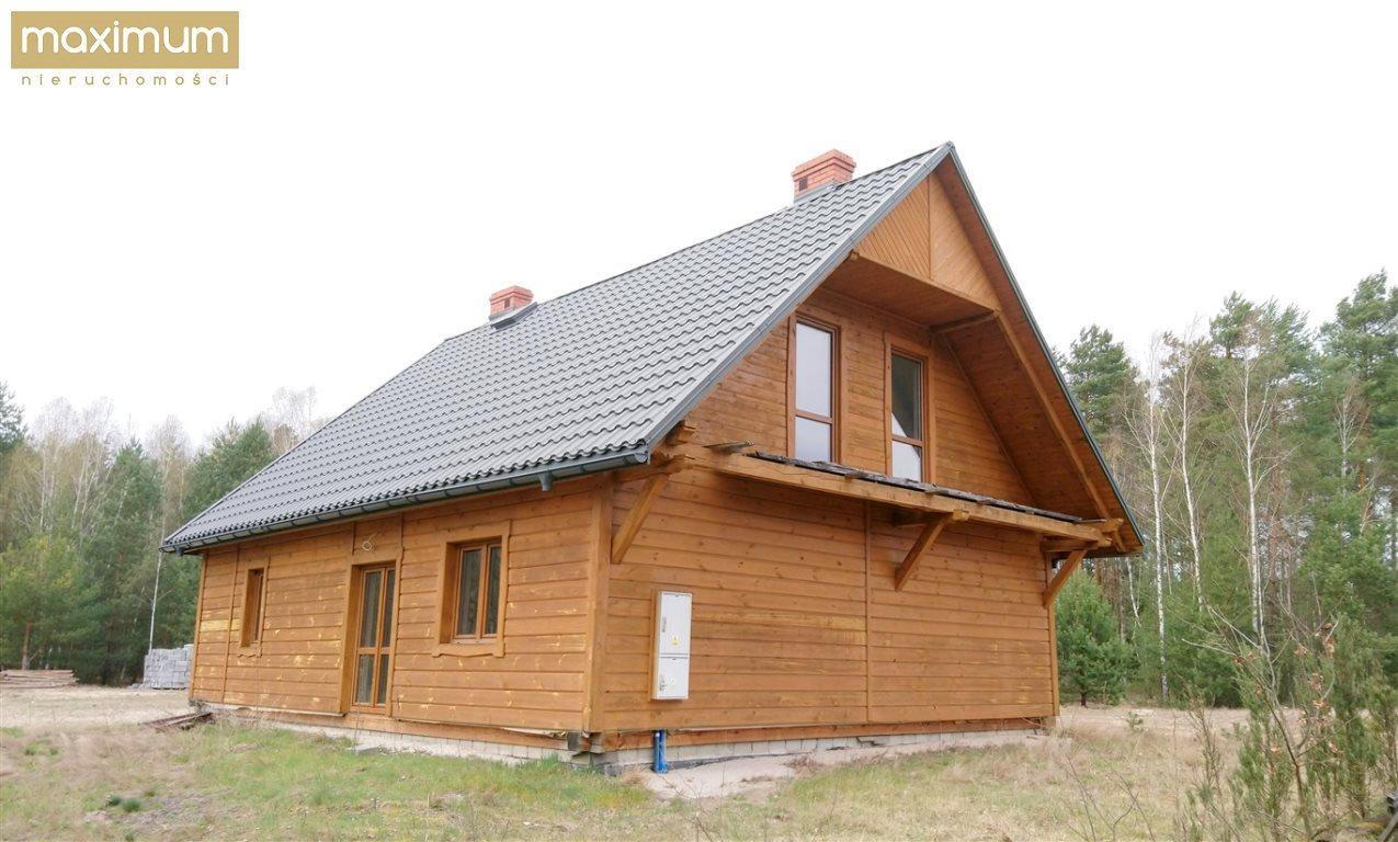 Dom na sprzedaż Majdan Golczański  3008m2 Foto 10
