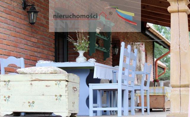 Dom na sprzedaż Stare Jabłonki  300m2 Foto 3