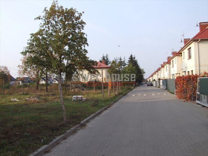 Lokal użytkowy na sprzedaż Warszawa, Wawer, Falenica  132m2 Foto 10