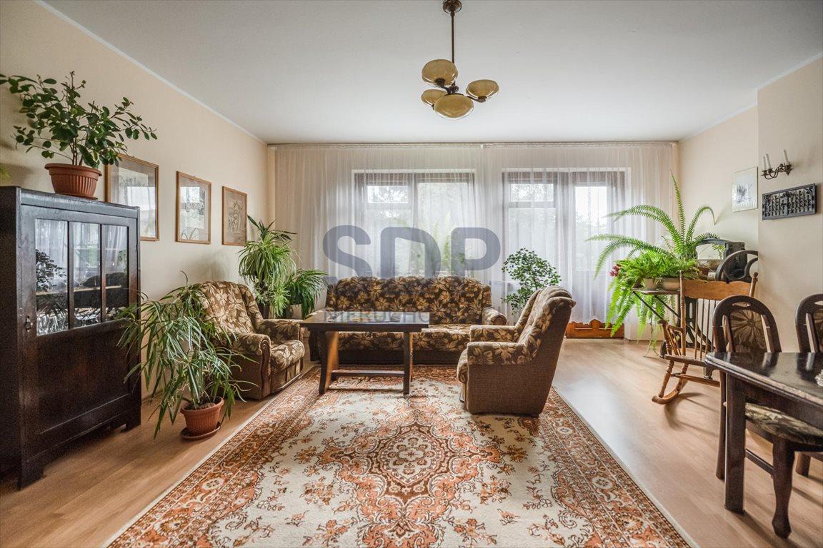 Dom na sprzedaż Wrocław, Śródmieście, Biskupin, Biskupin  208m2 Foto 1