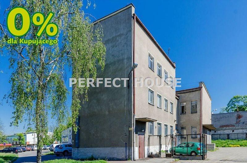 Lokal użytkowy na sprzedaż Chełmża, Paderewskiego  980m2 Foto 4