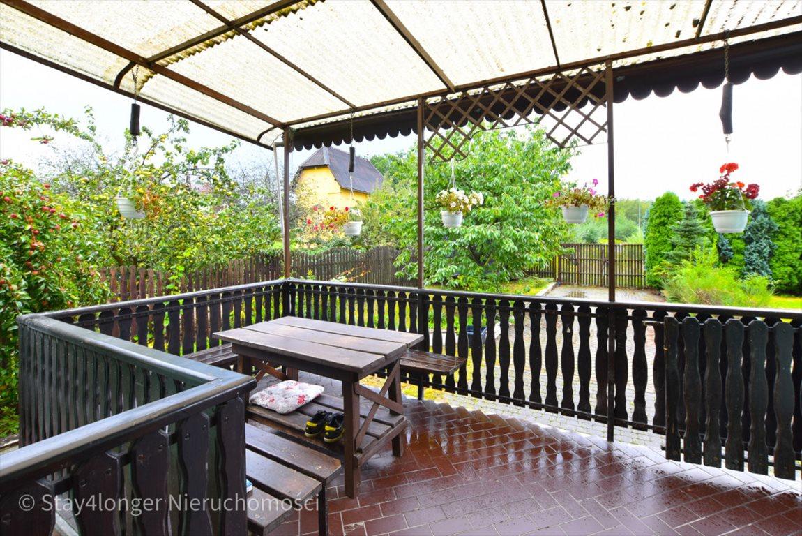 Dom na sprzedaż Jelenia Góra  171m2 Foto 10