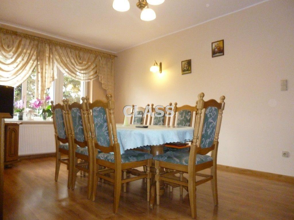 Dom na sprzedaż Bydgoszcz, Osowa Góra  390m2 Foto 4