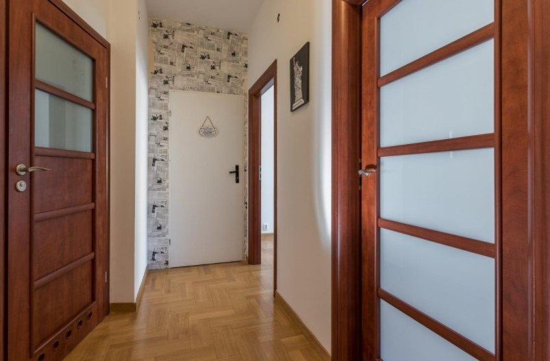 Dom na wynajem Warszawa, Wesoła, Szlachecka  107m2 Foto 7