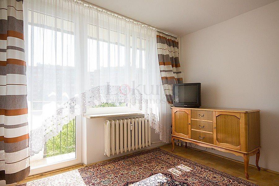 Mieszkanie dwupokojowe na sprzedaż Warszawa, Bemowo, Jana Kędzierskiego  32m2 Foto 1