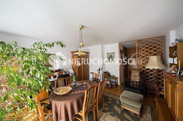 Dom na sprzedaż Płoty, Centrum  300m2 Foto 8