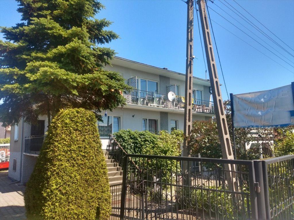 Dom na sprzedaż Stegna  330m2 Foto 1