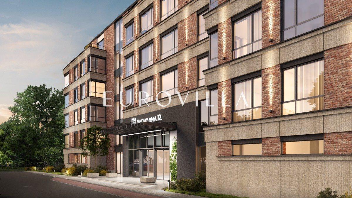 Mieszkanie trzypokojowe na sprzedaż Szczyrk  76m2 Foto 2