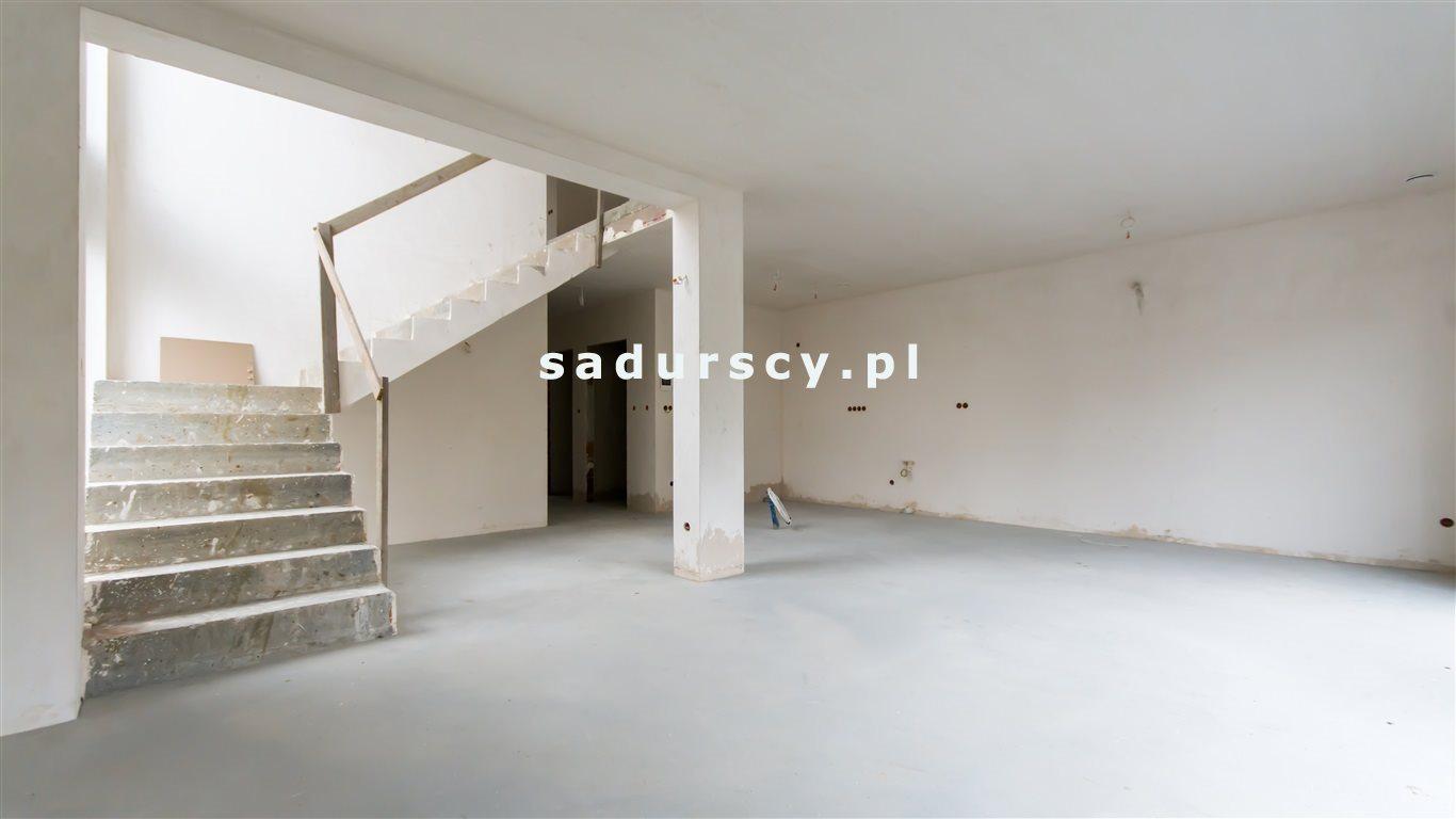 Dom na sprzedaż Kraków, Zwierzyniec, Wola Justowska, Rzepichy  200m2 Foto 11