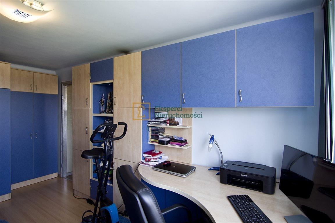 Mieszkanie dwupokojowe na sprzedaż Rzeszów, Śródmieście  41m2 Foto 5