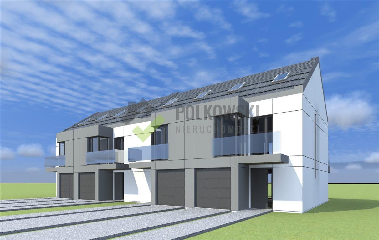 Dom na sprzedaż Marki, Marki  130m2 Foto 2