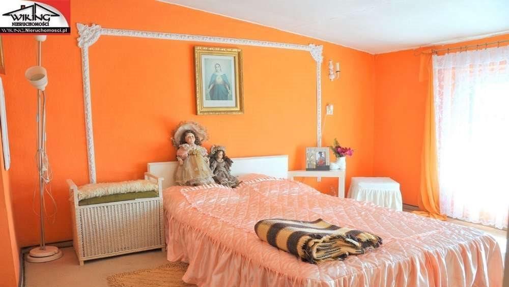 Dom na sprzedaż Luboń, Lasek  80m2 Foto 10