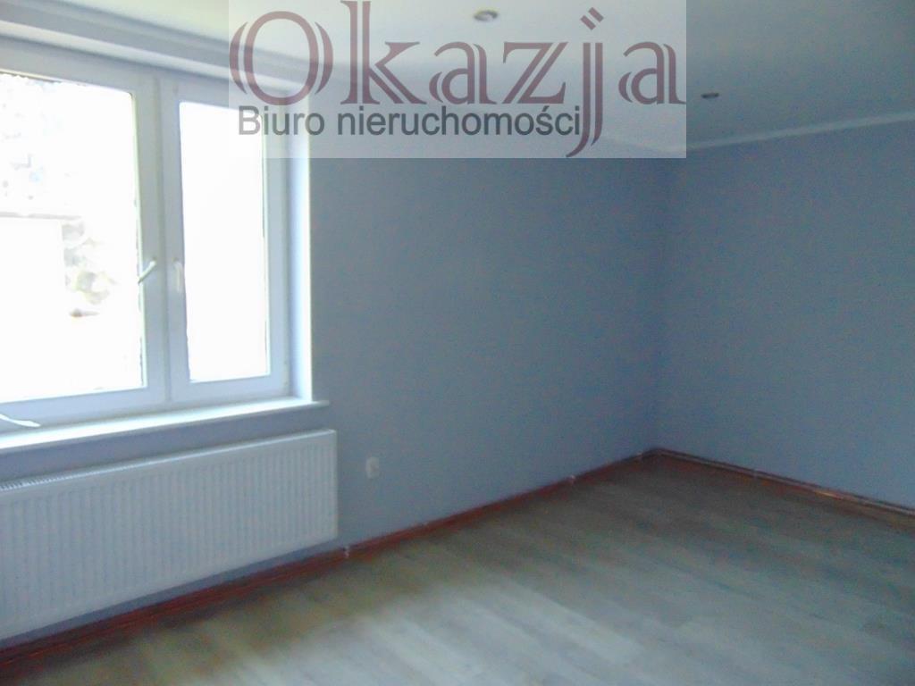 Mieszkanie trzypokojowe na sprzedaż Katowice, Brynów  78m2 Foto 1