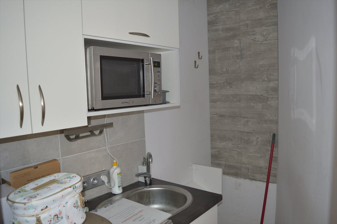 Lokal użytkowy na wynajem Mielec, Puławskiego  39m2 Foto 4