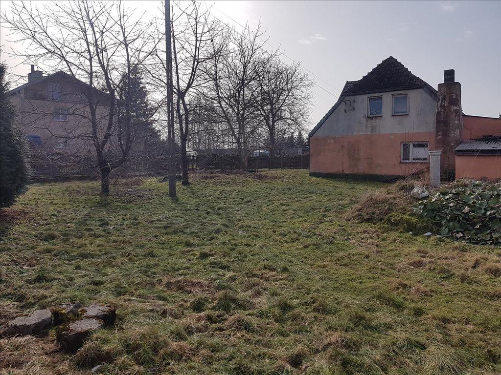 Dom na sprzedaż Dobrzyca, Będzino  130m2 Foto 4
