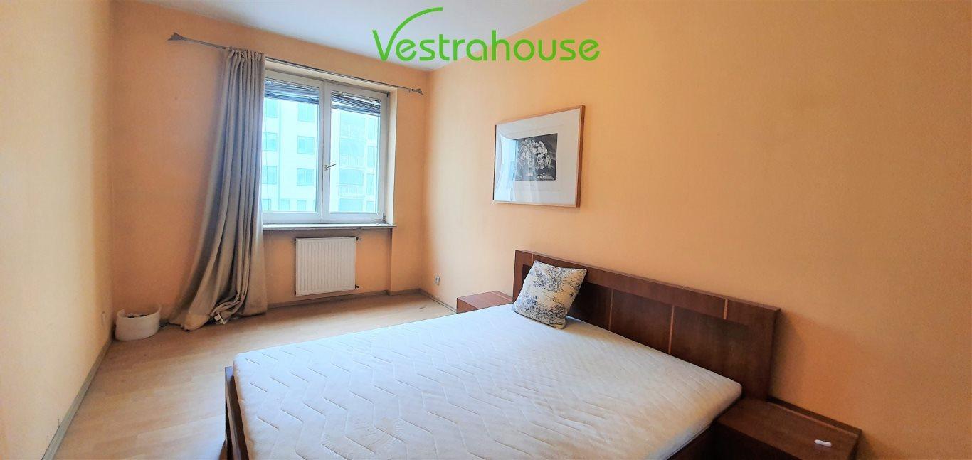 Mieszkanie na sprzedaż Warszawa, Wola, Łucka  145m2 Foto 7