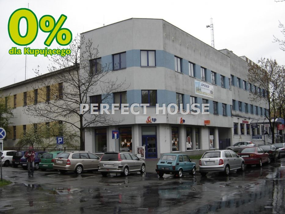 Lokal użytkowy na sprzedaż Tarnobrzeg, Tadeusza Kościuszki  3032m2 Foto 3