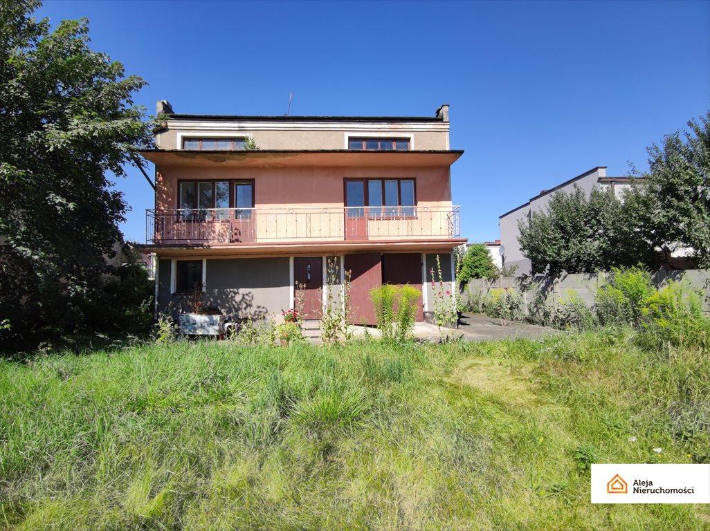 Dom na sprzedaż Kłobuck  110m2 Foto 3
