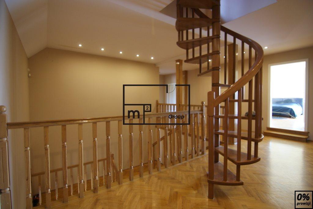 Dom na sprzedaż Raszyn  360m2 Foto 12