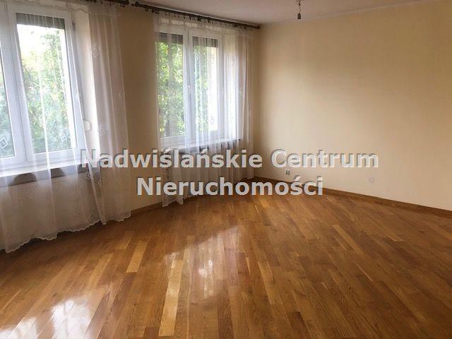 Dom na sprzedaż Kraków, Krowodrza, Wola Justowska  140m2 Foto 3