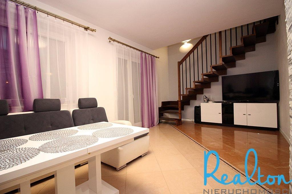 Dom na sprzedaż Katowice, Podlesie, Migdałowców  130m2 Foto 5