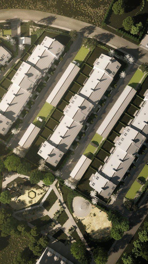 Mieszkanie czteropokojowe  na sprzedaż Rumia, Świętopełka  111m2 Foto 14