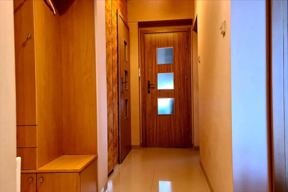 Mieszkanie dwupokojowe na sprzedaż Toruń, Toruń, Jasna  53m2 Foto 6