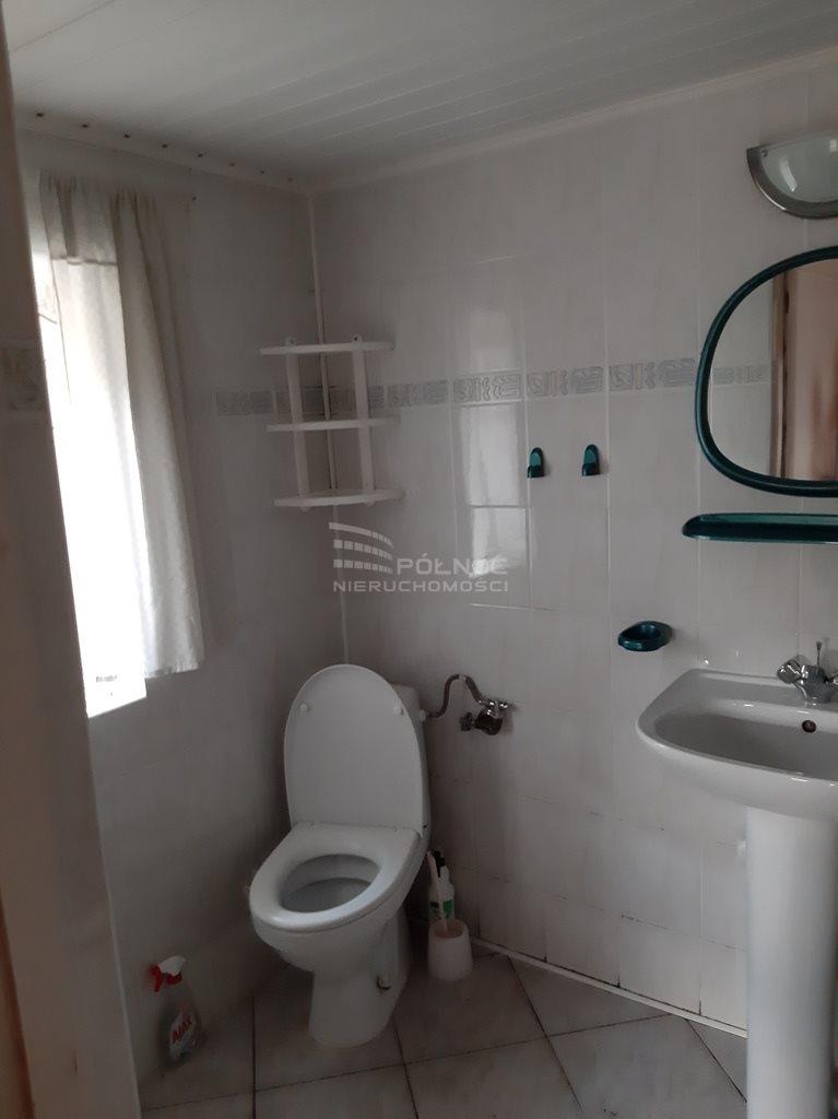 Dom na sprzedaż Maleniec  80m2 Foto 13