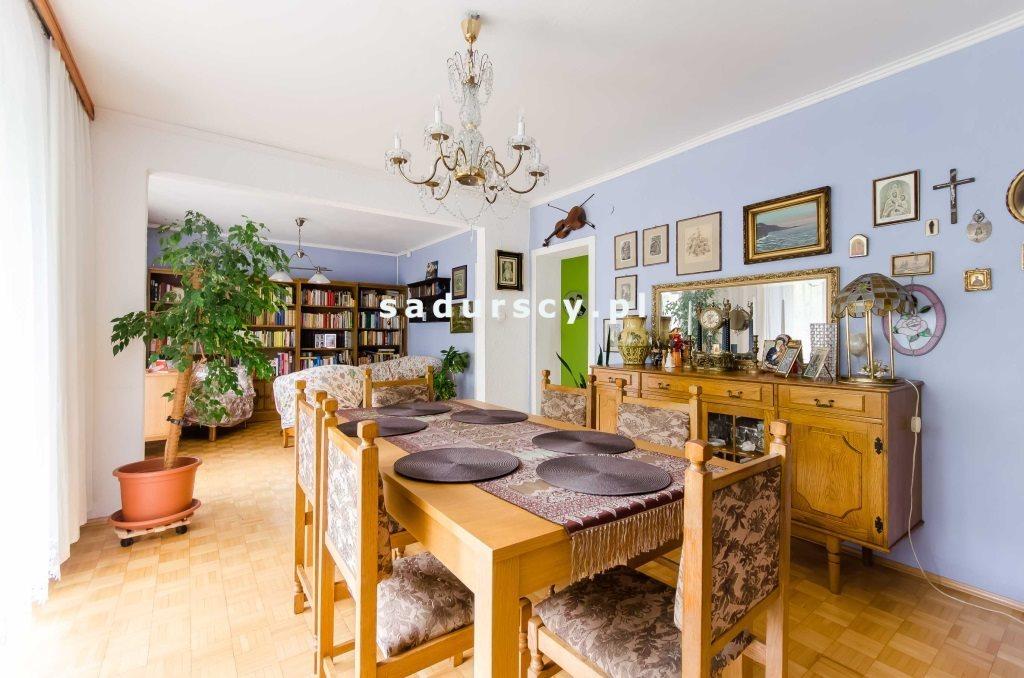 Dom na sprzedaż Kraków, Swoszowice, Miarowa  120m2 Foto 9