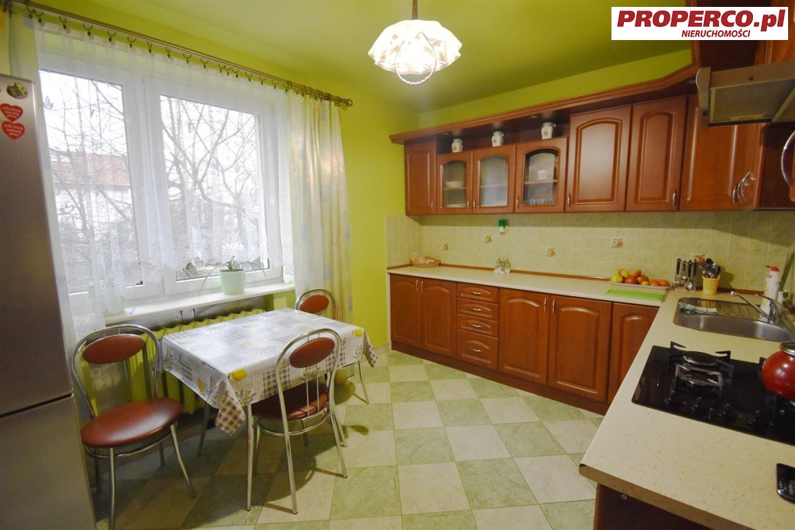Dom na sprzedaż Kielce, Pod Telegrafem, Tomaszewskiego  150m2 Foto 8