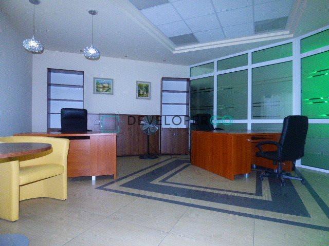 Lokal użytkowy na wynajem Puławy, Komunalna  171m2 Foto 5