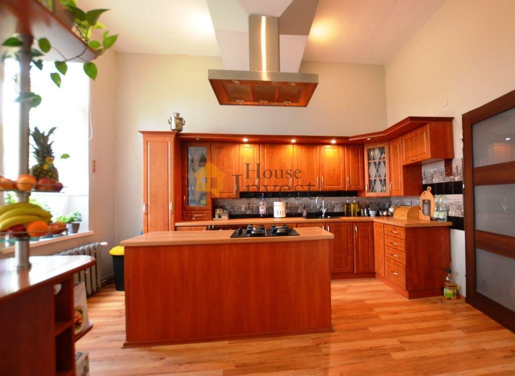 Dom na sprzedaż Tyniec Legnicki  157m2 Foto 8