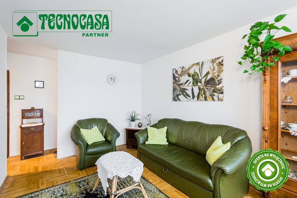 Mieszkanie dwupokojowe na sprzedaż Kraków, Bieżanów-Prokocim, Prokocim, Okólna  36m2 Foto 7